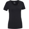 Gonso Lara U-Shirt Damen black